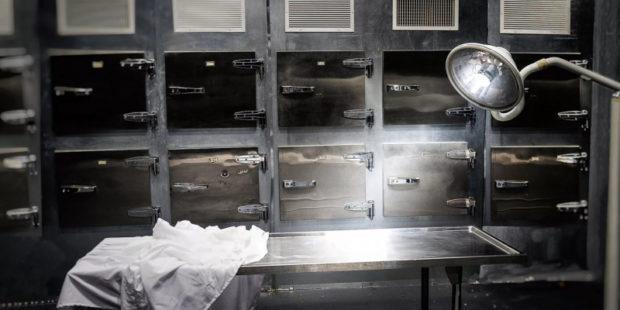 Смертность возросла: еще 6 человек умерли от коронавируса в Ивановской области
