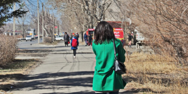 Статистика COVID по Алтайскому краю на 10 апреля: заболели 85, умерло 12