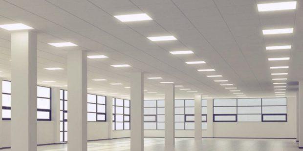 Причины востребованности светодиодного освещения в 2021 году