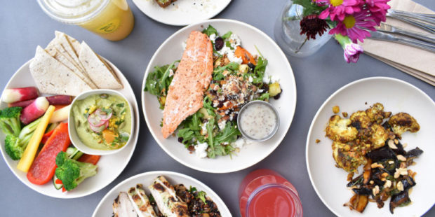Вредно ли поздно ужинать? Ученые назвали оптимальную схему питания