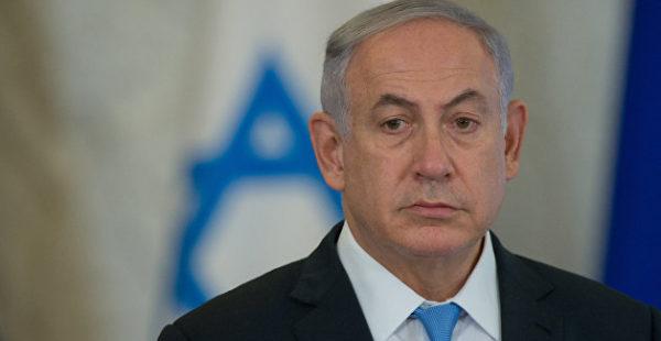 Израильский эксперт сказал, когда Нетаньяху впервые исполнил роль посредника между Россией и Украиной