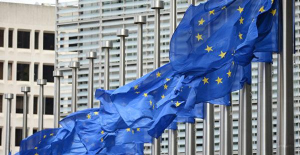 Обсудят без Зеленского: на саммите «Бухарестской девятки» с Байденом поговорят об Украине