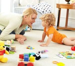 Советы по выбору взрослых игрушек