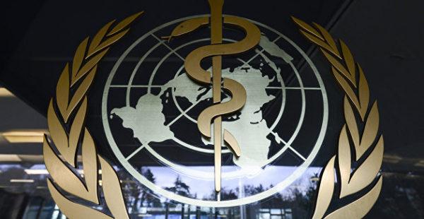 Дефицит в 190 млн доз вакцин грозит программе COVAX уже через месяц — ВОЗ
