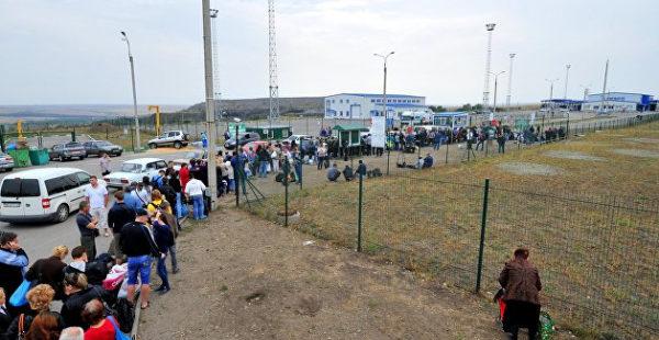 Безпалько объяснил главную проблему России по приему мигрантов