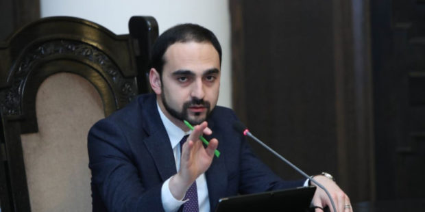 """В Армении заговорили о готовности к """"плохому сценарию"""" в конфликте с Азербайджаном"""