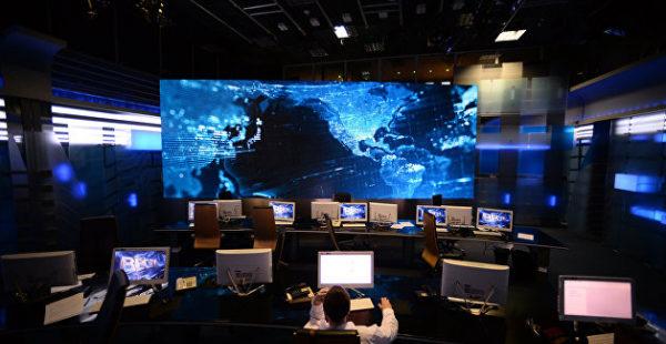 «Чем жестче, чем лучше». Эксперт о том, как Россия сможет влиять на Украину через свои каналы