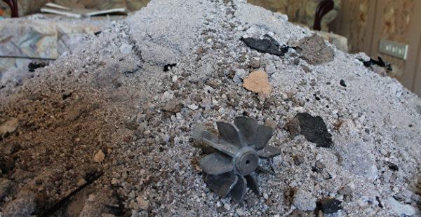 ВСУ обстреляли Саханку, Безыменное и Коминтерново, погиб военнослужащий НМ ДНР