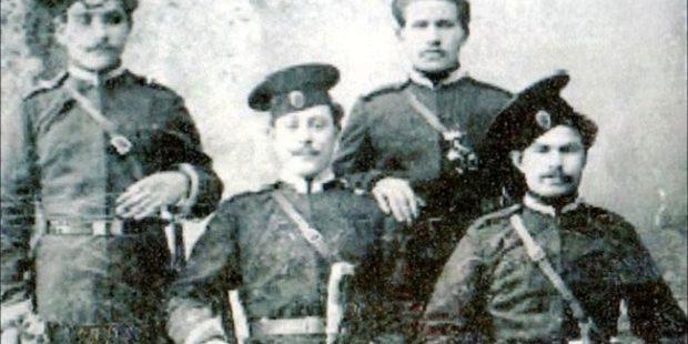 В Ростове появится виртуальный тюремный каземат XVIII века