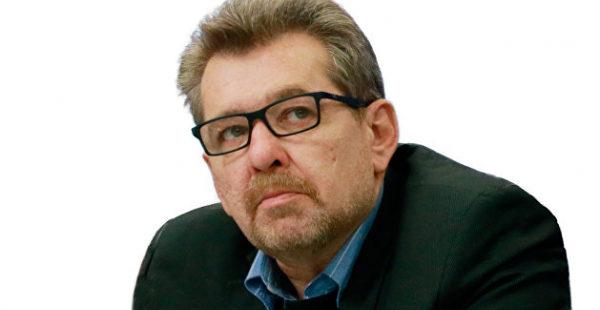 Грозин сказал, чем закончилась история с туркменским газом для Украины