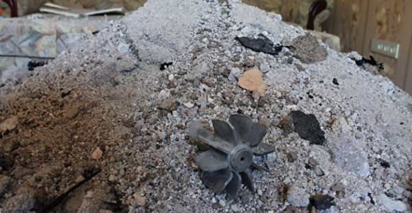 В ДНР назвали количество обстрелов украинской армии за неделю