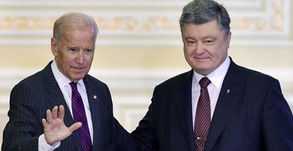 Эксперт сказал, пойдет ли США на уступки по Украине, и назвал единственный способ решить этот вопрос