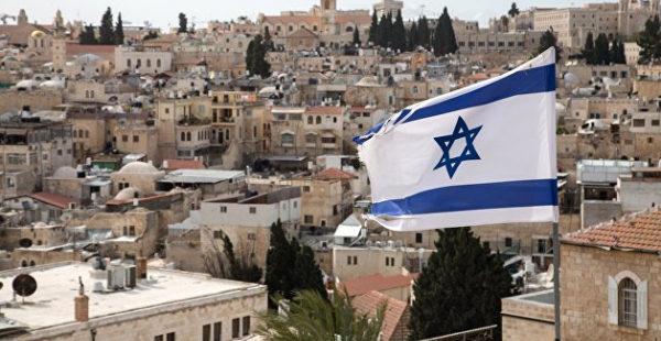 Израильский эксперт сказал, сможет ли его страна быть посредником между Москвой и Киевом без Нетаньяху