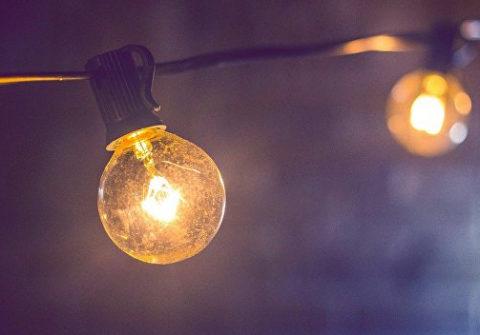 Украинцам придется в два раза больше платить за свет