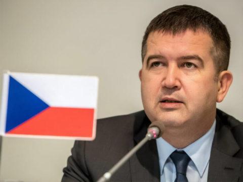 Прага хотела предложить Москве сделку в обмен на молчание – СМИ