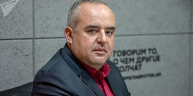 Адвока Атанесян оспорит в суде законность пребывания Пашиняна на посту и.о. премьера