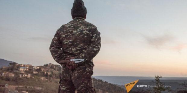 Анкаре было выгодно взорвать ситуацию в Карабахе