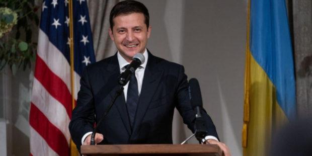 СМИ поймали США и Украину на принудительной посадке самолетов, заступившись за Белоруссию