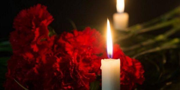 В Ростовской области 22 мая объявили днем траура