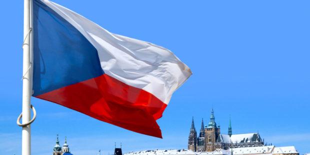 Военная разведка Чехии сделала новое заявление о России и истории со взрывами
