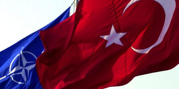 Турция повлияла на позицию НАТО по Белоруссии – СМИ
