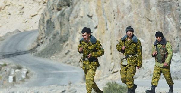Грозин рассказал, правда ли в Средней Азии скоро начнется большая война и исламизация