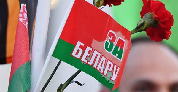 «Авиасообщением не отделается». Эксперт о том, чего лишится Белоруссия из-за жестких санкций Запада