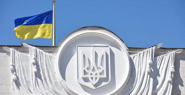 Не коррупция: посол ЕС назвал главный фактор, отпугивающий инвесторов от Украины