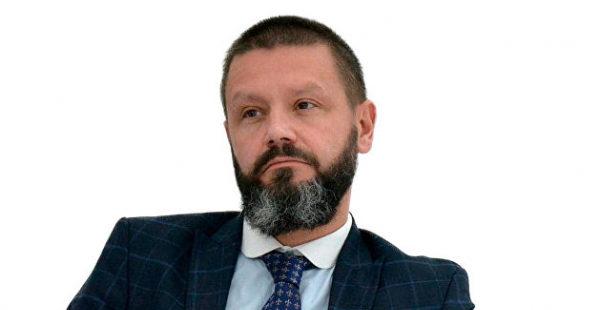 Польский эксперт объяснил, почему никакой проблемы Донбасса не существует