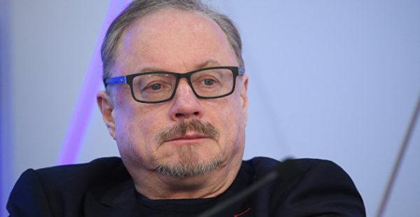Злобин объяснил, почему сейчас невозможно восстановление хороших отношений между США и РФ
