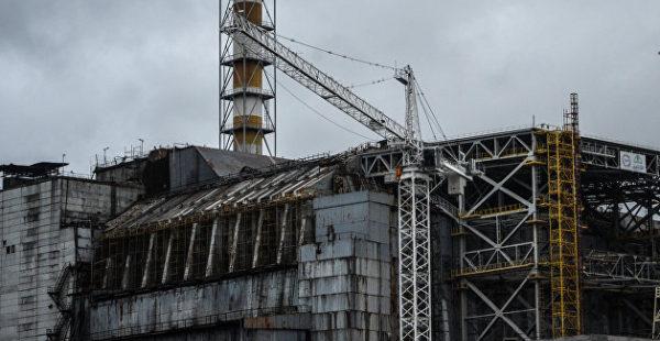Эксперт рассказал, сколько перспективных атомных проектов загубила Чернобыльская трагедия