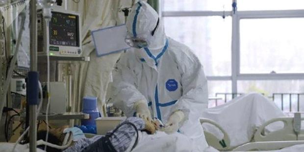 Иностранные эксперты заявили, что есть доказательства лабораторного происхождения COVID-19