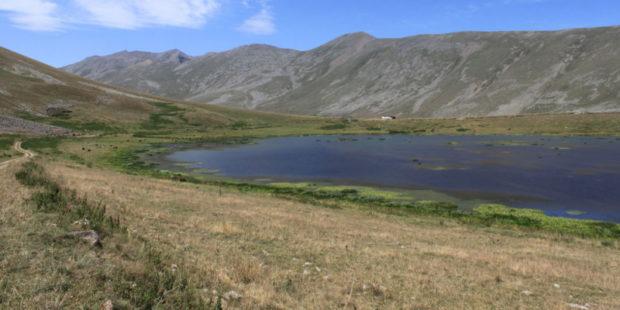 Кольцо вокруг азербайджанских военных сжимается – пояснение МО Армении