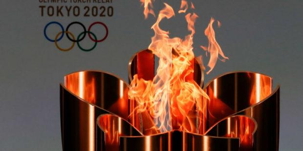 Названы вакцины от коронавируса для участников Олимпиады в Токио