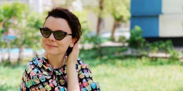 Не ваше дело: жена Евгения Петросяна - Татьяна Брухунова - ответила критикам