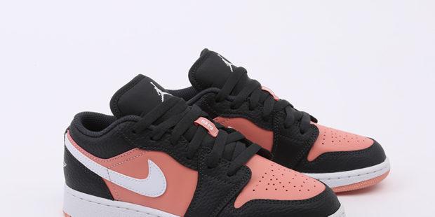 Nike Air Jordan: красота, стиль и удобство в одной модели