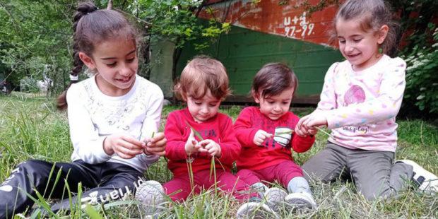 Семья из Шуши не знает, какой программой жилья воспользоваться - в Армении, или в Карабахе