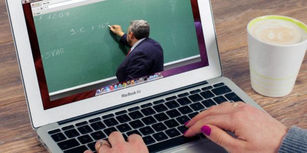 Суперкомпьютеры могут заработать еще быстрее: Новые расчеты армянских физиков