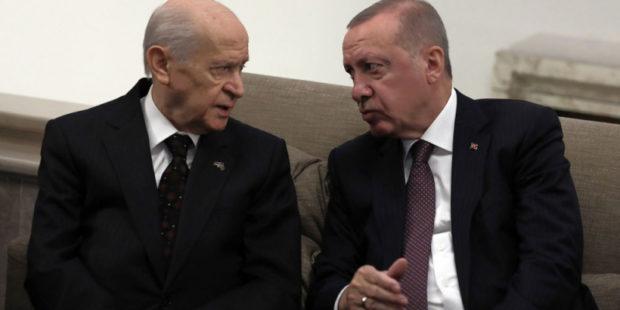 Турецкие националисты отказались от проекта строительства школы в Шуши – Бахчели