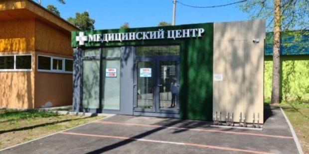 В Иванове нарастает агитация вакцинирования от COVID-19