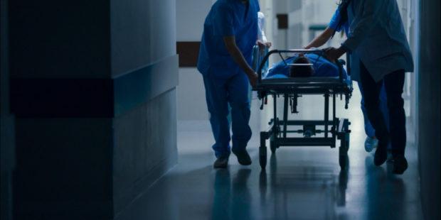 В Ивановской области от коронавируса скончался 53-летний житель Шуи
