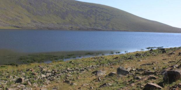 ВС Азербайджана завтра должны покинуть территорию Черного озера – Зограбян о переговорах
