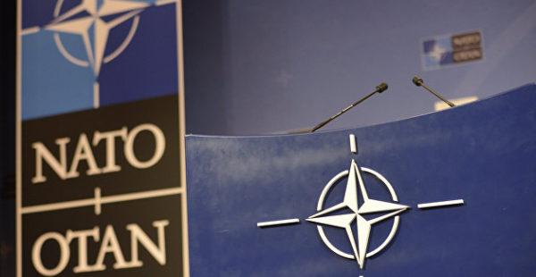 НАТО больше не будет считать Россию «конструктивным партнером»