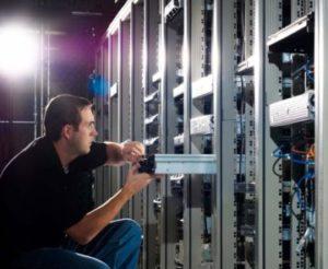 Выделенный сервер в России – что выгоднее сегодня?