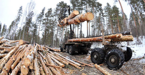 Украину сделают сырьевым придатком ЕС - документ уже почти готов