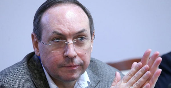 Казахстанский эксперт объяснил, правда ли слова Никонова были так оскорбительны для республики