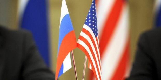 Раскрыты планы Запада по очередным обвинениям в адрес России