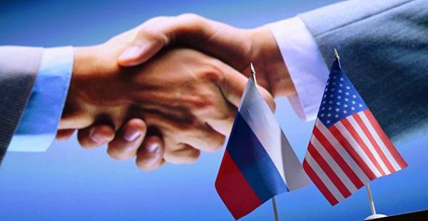 США установили пошлины для украинской стали выше, чем для российской