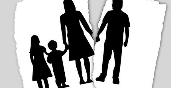 Украинский психолог рассказала, как понять, хочет ли мужчина детей