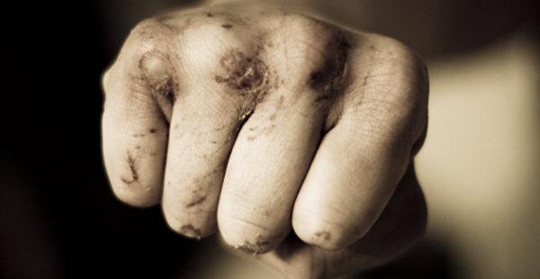 Кабмин выделит 274 млн гривен на борьбу с домашним насилием